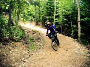 Downhill Bikes Salou