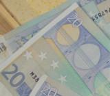 munteenheid spanje